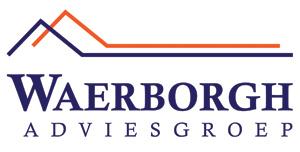 Waerborgh